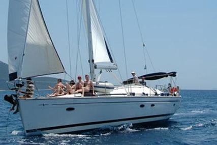 Bavaria 50 Cruiser for sale in Greece for €119,000 (£104,583)