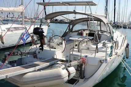 Beneteau Clipper 473 for sale in Greece for €140,000 (£124,185)