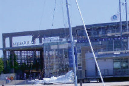 Lagoon 440 for sale in Greece for €380,000 (£336,075)