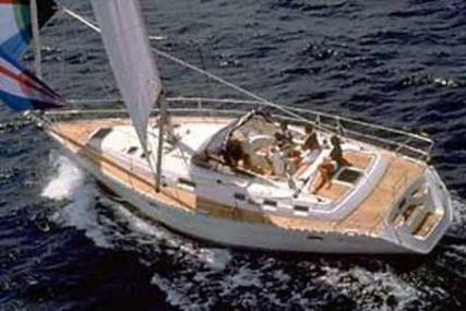 Jeanneau Sun Odyssey 42 CC for sale in Greece for €110,000 (£98,341)