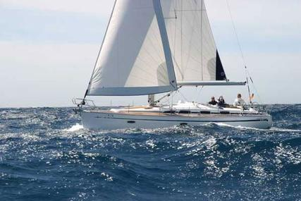 Bavaria 40 Cruiser for sale in Greece for €75,000 (£65,914)