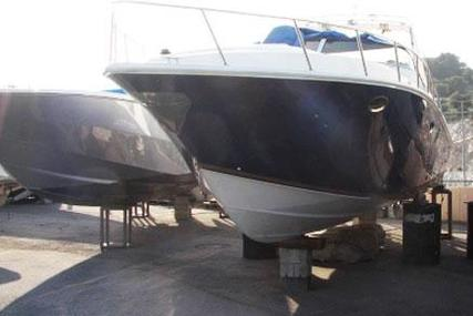 Fountain 38 Express Cruiser for sale in Greece for €115,000 (£101,541)