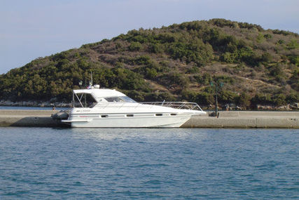 SEA LINE 36.5 for sale in Greece for €88,000 (£77,580)
