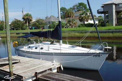 Hunter 35 for sale in United States of America for $30,000 (£21,823)