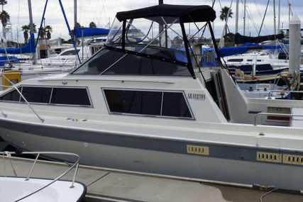 Silverton 29 Sports Cruiser for sale in United States of America for $23,000 (£16,573)