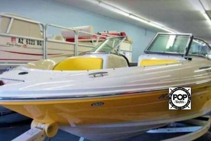 Sea Ray 205 Sport for sale in United States of America for $23,000 (£17,159)