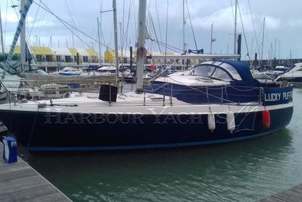 Moody Eclipse 33 Mk1 for sale in United Kingdom for £43,000