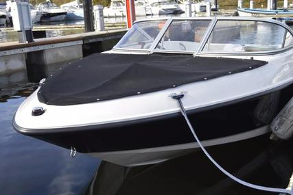 Bayliner 175 Bowrider for sale in United Kingdom for £25,495 ($33,200)