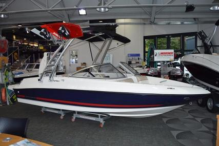 Bayliner 175 Bowrider for sale in United Kingdom for £25,995 ($33,851)