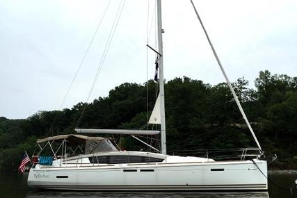 Jeanneau Sun Odyssey 44DS for sale in United States of America for $289,900 (£209,163)