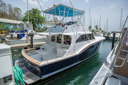 Hatteras Convertible for sale in Trinidad and Tobago for $169,900 (£121,485)