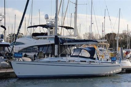 Starlight 35 for sale in United Kingdom for £59,950