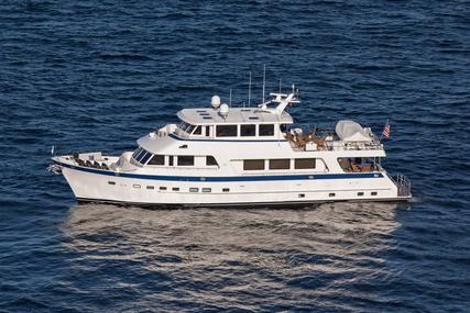 Outer Reef Yachts 860 DBMY for sale in Bahamas for $5,995,000 (£4,316,490)