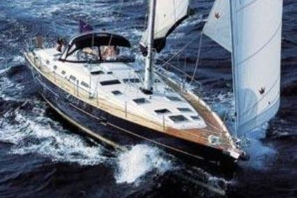Beneteau Oceanis 523 for sale in United States of America for $259,000 (£197,213)