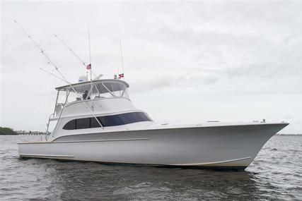 Paul Mann CUSTOM BOATS for sale in United States of America for $1,100,000 (£784,308)