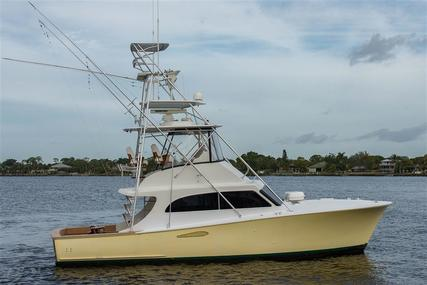 G & S Convertible for sale in United States of America for $475,000 (£357,705)