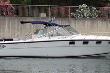 Magnum Marine Magnum 38 for sale in Italy for €24,000 (£21,327)