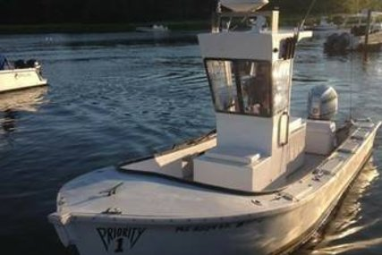 Ros 27 for sale in United States of America for $19,000 (£13,709)