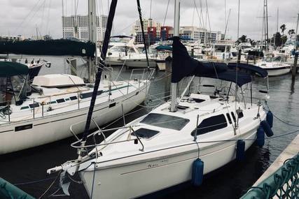 Hunter 29.5 for sale in United States of America for $22,500 (£16,722)