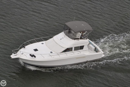 Silverton 41 Convertible for sale in United States of America for $65,600 (£47,332)