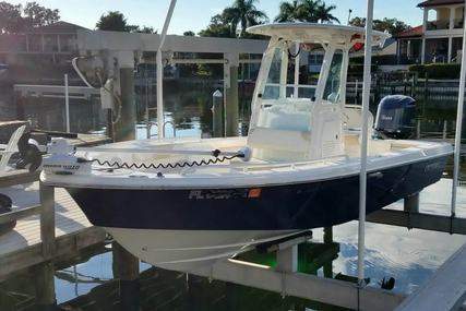 Everglades 243 CC for sale in United States of America for $77,900 (£55,939)