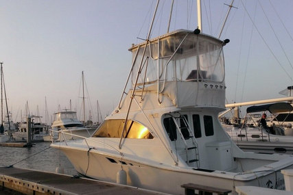 Luhrs 35 for sale in United States of America for $48,900 (£35,471)
