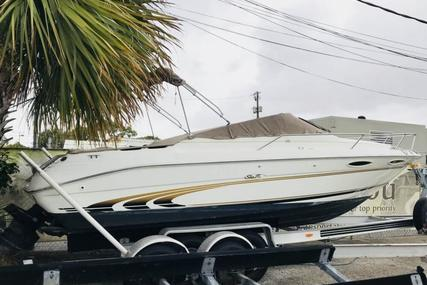 Sea Ray 240 Overnighter for sale in United States of America for $17,500 (£13,592)