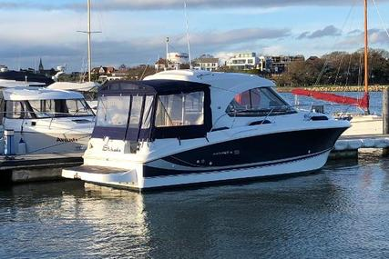 Beneteau Antares 8S for sale in United Kingdom for £52,500