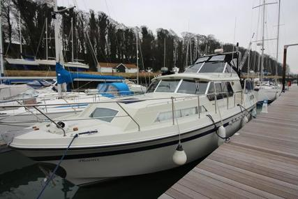 Broom 35 European for sale in United Kingdom for £39,950