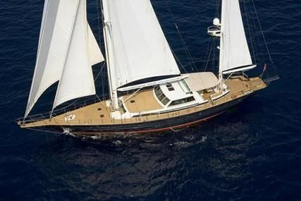 Jongert 24 DS for sale in Portugal for €790,000 (£696,581)