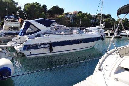 Bavaria 29 DC for sale in Spain for €49,900 (£43,646)