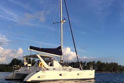 Admiral 38 for sale in United States of America for $250,000 (£181,529)