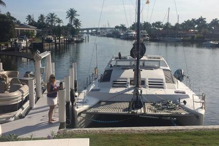 Admiral 38 Owner's Version for sale in United States of America for $229,000 (£173,539)