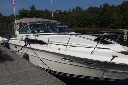 Sea Ray 340 Express Cruiser for sale in Canada for P.O.A.
