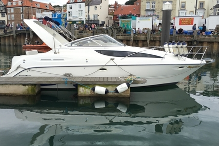 Bayliner 2855 Ciera DX/LX Sunbridge for sale in United Kingdom for P.O.A.