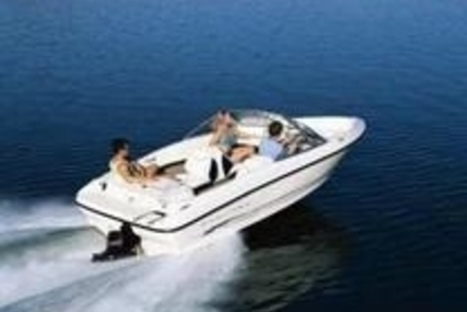 Bayliner 175 Bowrider for sale in United Kingdom for £5,000