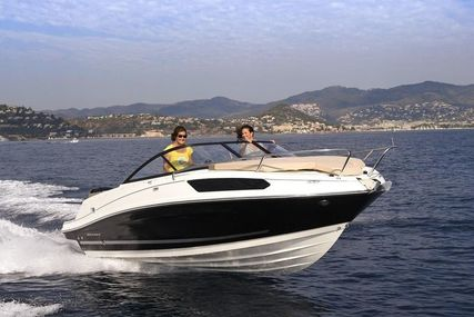 Bayliner VR5 for sale in United Kingdom for £45,260