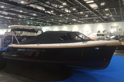 Antaris Connery 25 for sale in United Kingdom for £49,995