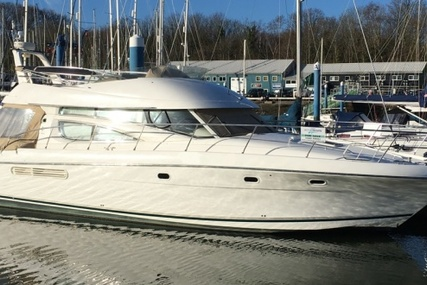Jeanneau Prestige 46 for sale in United Kingdom for £189,950