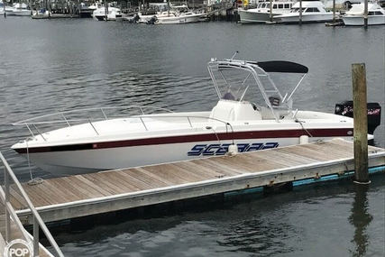 Scarab 30 for sale in United States of America for $32,500 (£23,379)