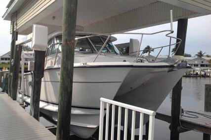 Glacier Bay 3080 Coastal Runner for sale in United States of America for $155,000 (£110,885)
