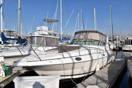 Cruisers Yachts 3075 Express for sale in United States of America for $68,900 (£49,266)