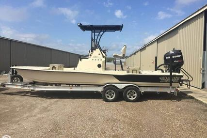 Haynie 24 CAT for sale in United States of America for $55,600 (£40,117)