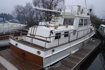 Grand Banks 36 Classic for sale in United Kingdom for £99,500
