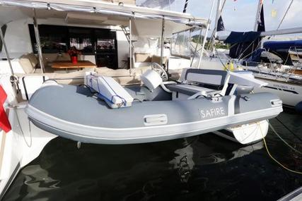 Fountaine Pajot Saba 50 for sale in Grenada for $1,100,000 (£784,308)