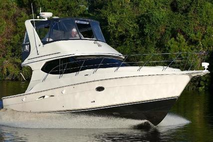 Silverton 34 Convertible for sale in United States of America for $148,000 (£106,786)