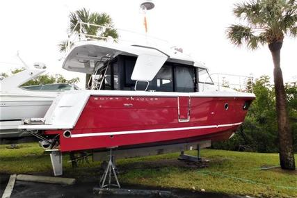 Beneteau Swift Trawler 30 for sale in United States of America for $411,175 (£296,155)