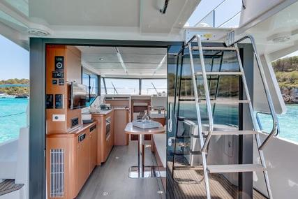 Beneteau Swift Trawler 30 for sale in United States of America for $413,845 (£317,220)
