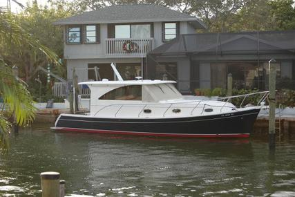 Mainship for sale in United States of America for $339,900 (£259,964)