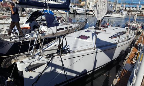 Image of SLY 42 for sale in Italy for €180,000 (£157,274) Toscana, , Italy
